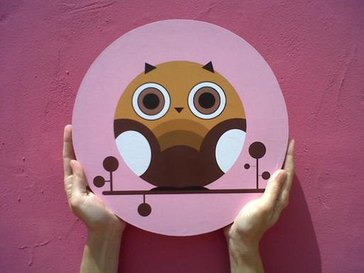 OWLS_PRINT