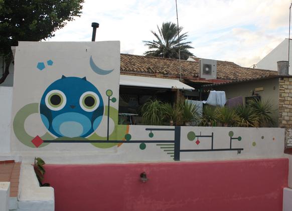 final_mural_buho