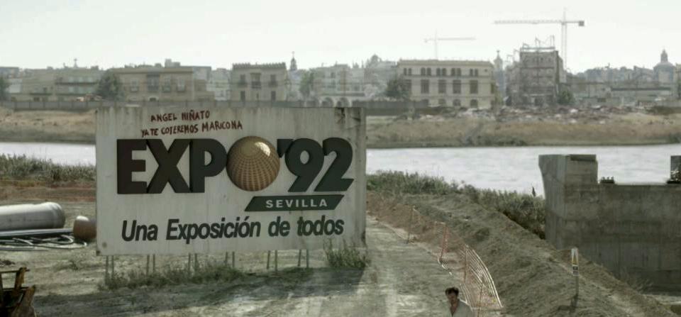 Skyline_Seville_G7_detail