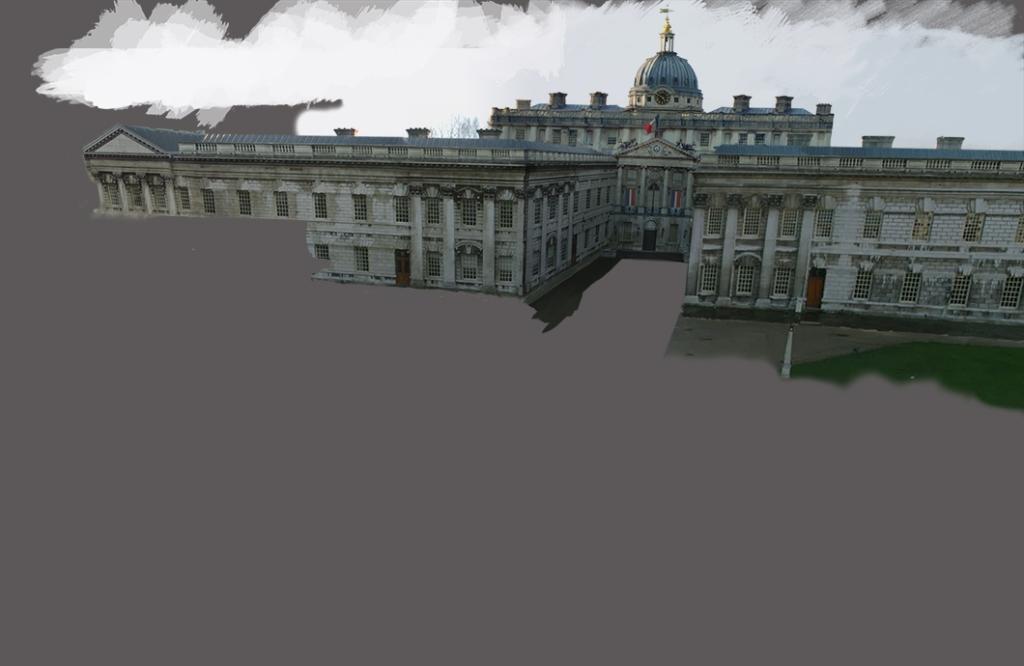 BD_Parlament_02